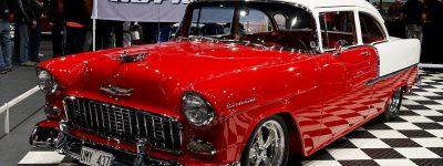 collector car insurance Katy TX