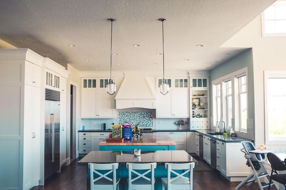 homeowners insurance Katy TX