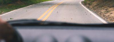 auto insurance Katy TX