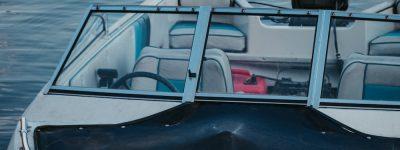 boat insurance Katy TX