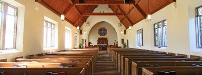 church insurance Katy TX