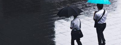 commercial umbrella insurance Katy TX