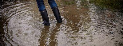 flood insurance Katy TX